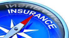 Reinsurance Companies: What You Need to Know