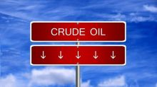 Oil Price Fundamental Weekly Forecast – Bearish Unless Production Cut Talks Turn Serious