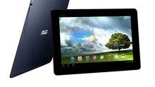 """Asus MeMO Pad Smart 10"""" Tablet Review"""