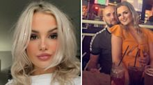 Young mum, 22, mysteriously dies just days after Christmas