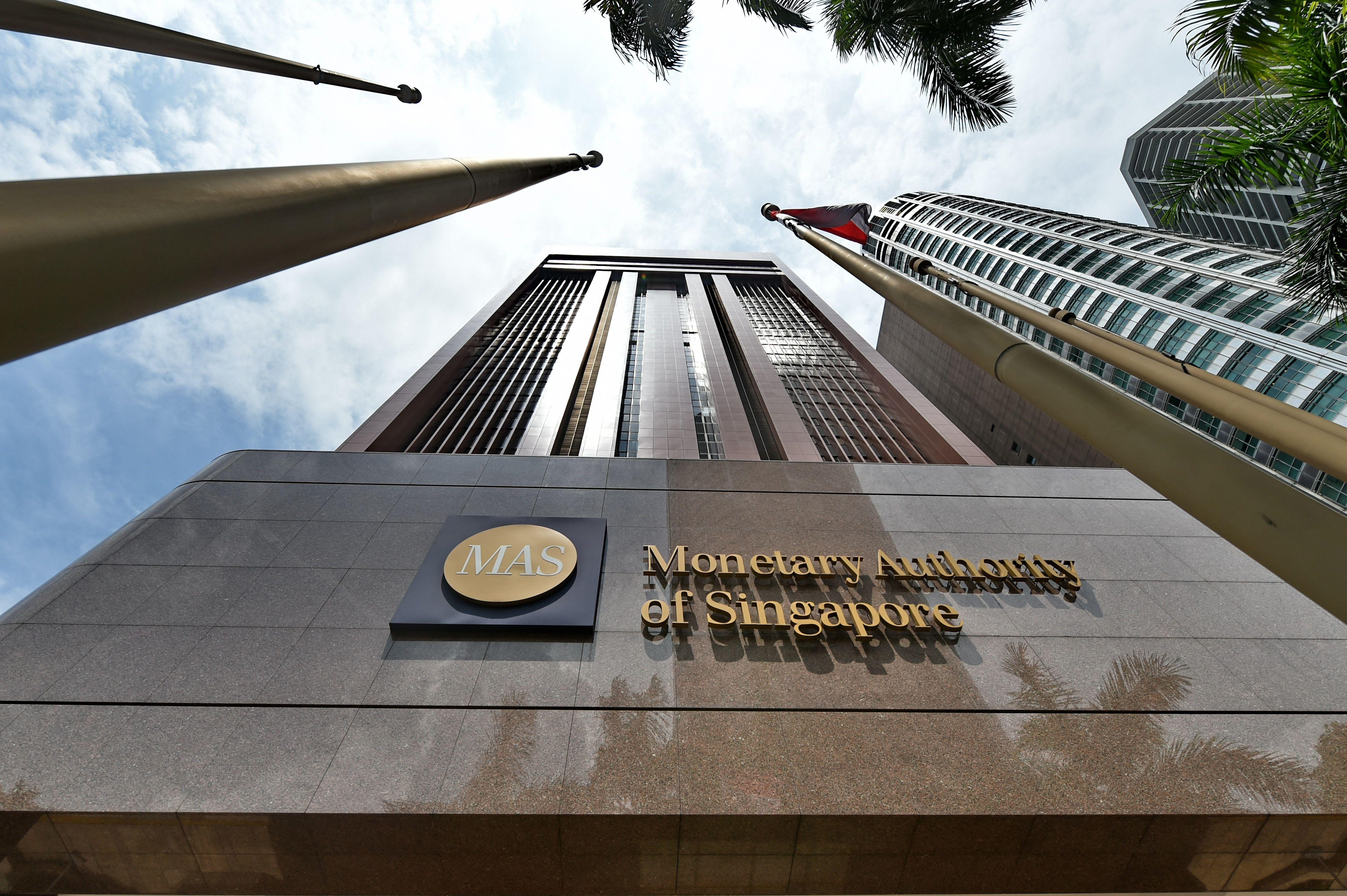 Singapore digital bank licence applicants must make strong case