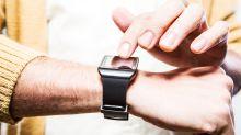 Smartwatch multifunzione, su Amazon c'è il 20% di sconto