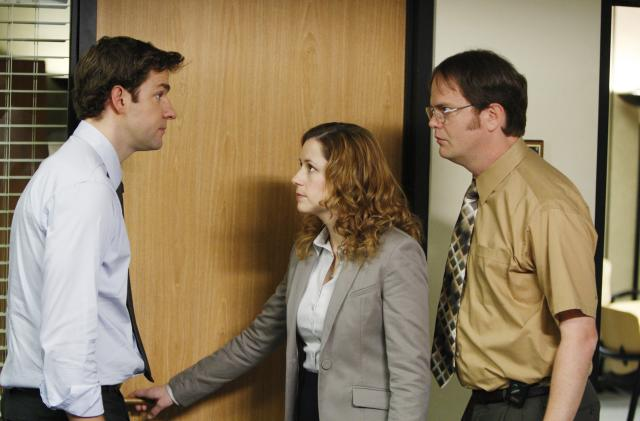 Every episode of 'The Office' will be free on Peacock for one week