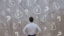 Is it time to buy Coles, Telstra, & Westpac shares?