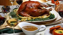 These Genius Tips Ensure A Perfect Thanksgiving Turkey Every Time