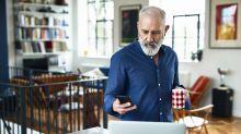 Quer ser mais produtivo? Bilionário aconselha: trabalhe apenas três dias por semana