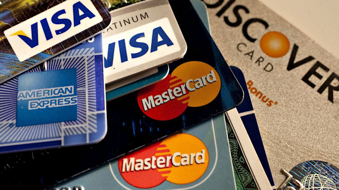 What to know before getting a credit card