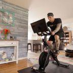 Peloton Cuts Forecast Due to Treadmill Recall