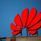Britain delays decision on Huawei's role in 5G networks