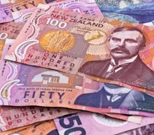 NZD/USD Forex Technical Analysis – Inching Higher as Greenback Gives Back Safe-Haven Gains