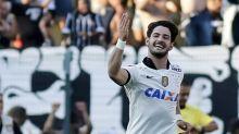 5 contratações do Corinthians que era melhor nem ter feito