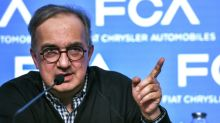 Fiat, Ferrari may replace boss over health fears: report