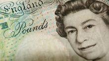 GBP/USD Price Forecast – British pound testing resistance