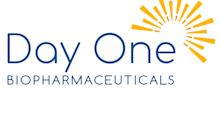 Day One Receives Orphan Designation from the European Commission for DAY101 for the Treatment of Glioma