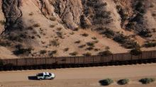 Arrests drop at U.S.-Mexico border in June, but cause unclear