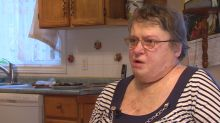 Woman set on fire by husband denied home insurance payout