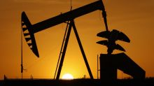 Why oil is going higher: Strategist