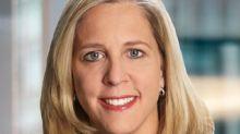 Diebold Nixdorf Names Beth Patrick As Chief People Officer