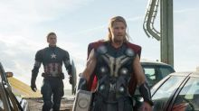 Box Office: 'Avengers: Age of Ultron' No. 2 U.S. Debut of All Time With $187.7M; Hits $627M Globally