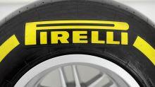 Pirelli annuncia aggiornamento patto dopo scissione azionista Marco Polo