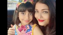 Aishwarya Rai, Aaradhya Bachchan Discharged From Hospital After Testing Negative For COVID-19