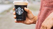 Starbucks ohne Plastik-Strohhalme: Der Kaffee-Riese will ab 2020 auf die Röhrchen verzichten