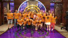 Trabajadores de TVE denuncian lo que aseguran que va a ocurrir con 'MasterChef' las próximas semanas