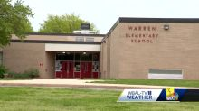Angry parents say elementary school principal ignored tornado warning and dismissed kids during storm