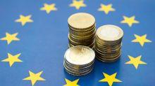 Bei Festgeldkonto ausländischer Bank auf Zinseszins achten
