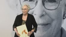 Josefina Molina: Still Battling After All These Years