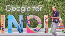 Google defers Indian in-app commission fees after startups complain