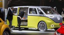 ¿Dónde quedan los amantes del volante en un futuro de automóviles autónomos?