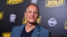 Woody Harrelson confirms he's in Venom AND its sequel
