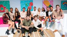 TV shows like 'Love Island' encourage young people to have 'volatile' relationships, teacher claims