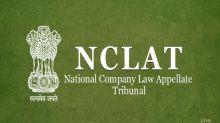 Venugopal Dhoot moves NCLAT seeking disapproval Twinstar Technologies' bid for Videocon