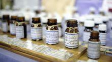 Turn to tea tree oil for glowing skin