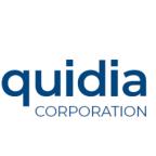Liquidia Corporation Announces $21.7 Million Private Placement