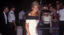 Salen a la luz las últimas palabras de la princesa Diana