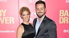 Inside Ashley Greene & Paul Khoury's 'Magical' Wedding – and the Unique Way They Said Their Vows