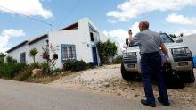 Madeleine likely dead: German prosecutors