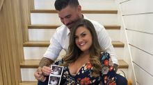 3 'Vanderpump Rules' stars are expecting. Are pregnancies contagious?