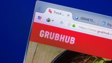 Can the Grubhub-Dunkin' Partnership Help GRUB Stock Bounce Back?