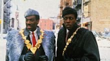 Craig Brewer To Direct Eddie Murphy In 'Coming To America 2'