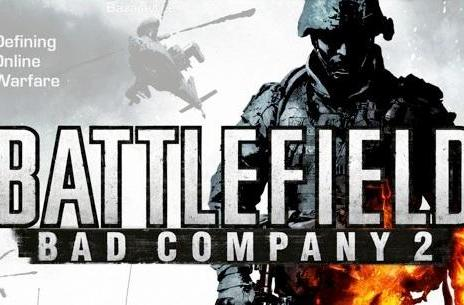 Metareview: Battlefield: Bad Company 2