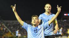 Hallan sin vida en Uruguay al exfutbolista del Villarreal Franco Acosta