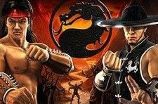 Mortal Kombat heading to iPhone/iPod Touch?
