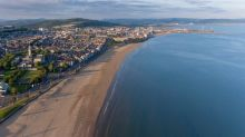 Welcome to my home town: Why Swansea is the UK's ultimate beachside city