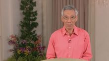 PM Lee Hsien Loong announces new Cabinet, with new MP Tan See Leng in line-up