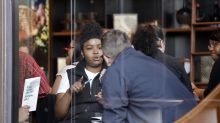 Here's what happened when Starbucks closed all of its US stores for racial bias training