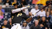 Pressing Questions: The Pittsburgh Pirates